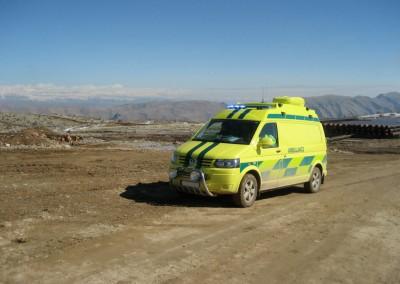 T5_Ambulance