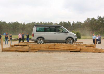 FurstenForest_2018-05-10_0043